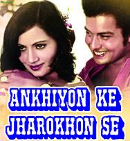 Ankhiyon Ke Jharokhon Se Full Movie Free Download 3gp Mobileinstmankgolkes kafbess akiyoke-zarokese