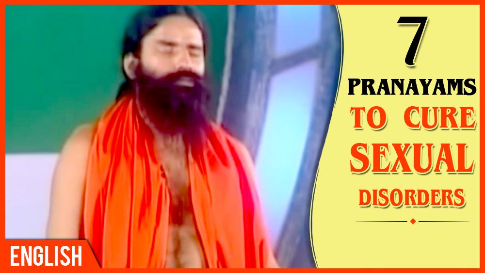 Rajshri Digital - Baba Ramdev ::